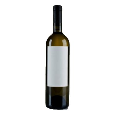 Stina posip クロアチアワイン