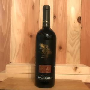 RARA_NEAGRA_GOLDENLANDモルドバワイン