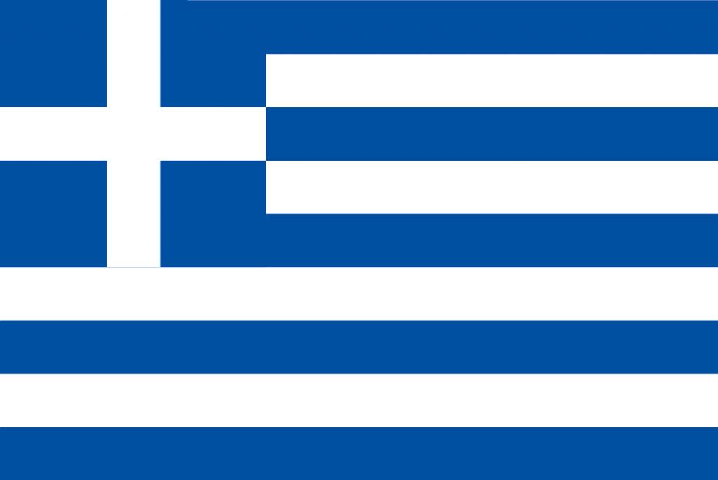 greekwine