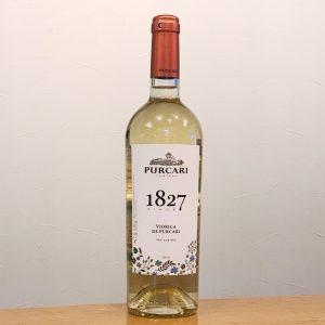 モルドバワイン ヴォリカ