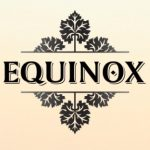 Equinox モルドバワイン